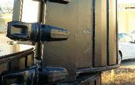 RESCHKE UTL 1000mm OQ70/55 m