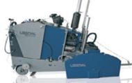 LISSMAC MULTICUT 800 GH