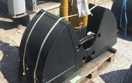 HGT HYDRAULIKGREIFER TECHNOLOGIE DCS4-600 - Greifer