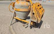 BELLE TMR305 S/A