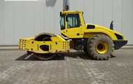 BOMAG BW226PDH