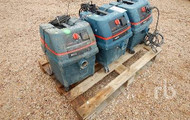 BOSCH GAS25 Qty Of