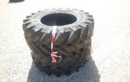 TRELLEBORG 540/65R30 Qty Of 2
