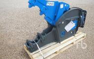 HAMMER RK17 Hydraulic