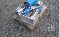 TYROLIT DME33MW Core Drill