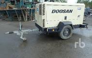DOOSAN 7120 Portable
