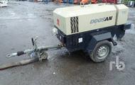 DOOSAN Portable