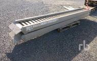 YOUNGMAN 5T Aluminium Loading Ramps