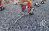 ELIET TL PRO 450 S/A Leaf Blower