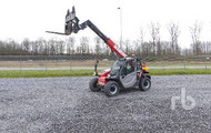 MANITOU MT625H EASY 4x4x4