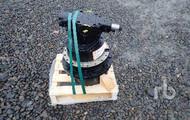 BOSCH GFT17 T28734 Rotation Engine