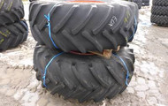 CONTINENTAL 680/85R32 Qty Of 2
