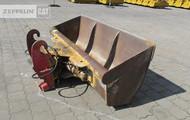 RESCHKE GLV 2.200 mm/CW30