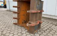 RAEDLINGER UTL2000 für CW55s