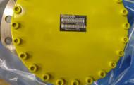 BOMAG Wheel Hub Motor BW120, BW122, BW130