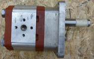 BOMAG Hydr. motor BF600C2,BF700C,BF700C2,BF800C,BF900C