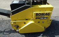 Bomag BW 75 H