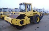 Bomag BW 211 D-4