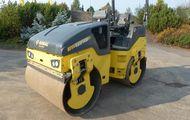 Bomag BW 138 AD-5