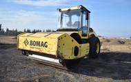 Bomag BW 219 DH-5