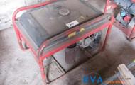 1 Stromerzeuger Endress ESE 506
