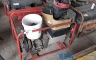 1 Stromerzeuger Shyero W200