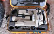 1 Nivelliergerät Nestle BC-8-400G
