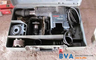 1 Stemmhammer Bosch GSH 10 C