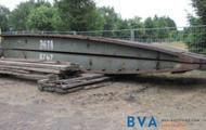 1 Panzerbrücke