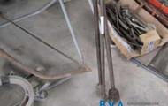 3 Hydrantenschlüssel