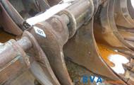 Tieflöffel BMT 600 mm KL35 HD