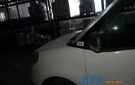 Mini-Van Fiat Doblo