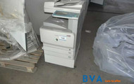 Stand-Kopierer Canon IRC2880i