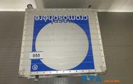 Alu-System-Koffer