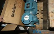 Kreisel-Pumpe Calpeda NM50/16 A/B