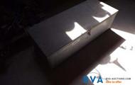 1 Alu-Box