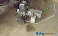 1 Stromgenerator Honda