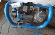 1 Druckluftkompressor Güde 240/10/15