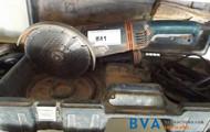 1 Elektro-Winkelschleifer Bosch GWS21/230 JHV