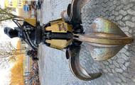 HGT HYDRAULIKGREIFER TECHNOLOGIE Z-M3.6-600