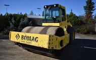 Bomag BW 216 DH-4