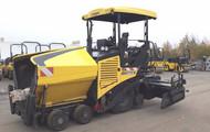 Bomag BF300 P S340-2 VE PB