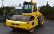 Bomag BW 211 D-40 NON CE