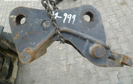 KAISER MASCHINENBAU, VREES CW10-307,B,C,308C