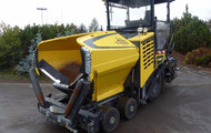 Bomag BF 300 P-2 S-3402 TV