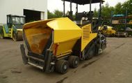 Bomag BF 300 P S 340-2