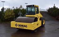 Bomag BW 218 D-40