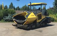 Bomag BF 900 C