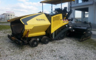 "Bomag BF 600 P HSE SPECIAL OFFER IN ""AS IS CONDITION"""