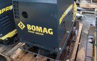 Bomag BPR 65/70